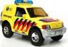 10 consejos legales en caso de sufrir lesiones en un accidente de tráfico